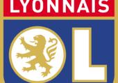 Logo olympiquye lyonnais