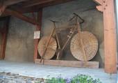 Drole de vélo