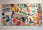 peinture au musée de calais