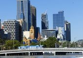 Puzzle Melbourne