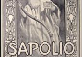 Sapolino