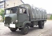 camion simca