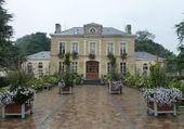 HOTEL DE VILLE D'ARDRES