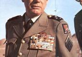 Armée Française , Général Salan