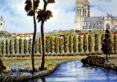 st Hilaire du Harcouet