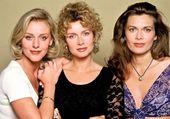 3 actrices françaises