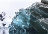 Puzzle ICEBERG2