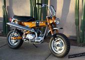 DAX 1970