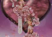 les anges de l amour