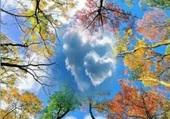 Nature divine