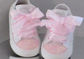 ADORABLES CHAUSSURES