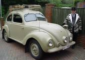 PREMIERE VW