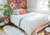 Puzzle SWEET BEDROOM