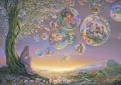L'arbre à bulles