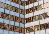 FAÇADE DE BUILDING