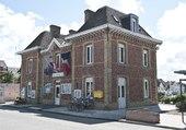 OFFICE DE TOURISME DE BRAY-DUNES