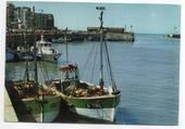 port de normandie