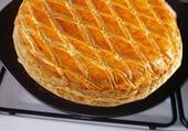 galette bonne appétit