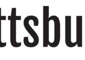 Puzzle puzzle mot Pittsburg