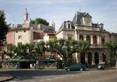 St-Ambroix