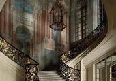 Escalie