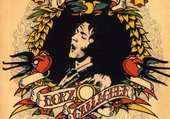 Puzzle Rory Gallagher