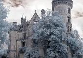 l'hiver duchateau