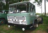 DAF 2600 1970