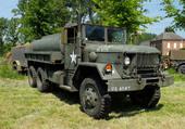 reo M49A2