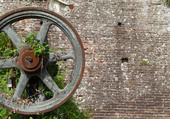 Puzzle la roue
