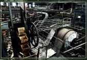 Lavoir des Chavannes