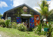boutique en Guadeloupe