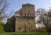 Château de Valleroy