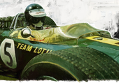 F1 d'avant