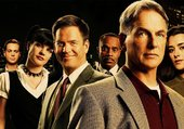Ncis Washington