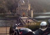 moto chateau