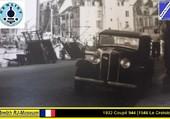 Berliet Coupé 944