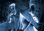 Freddy&Jason