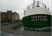 Puzzle Ostende