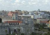 Puzzle La Havane