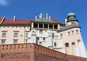 Château polonais