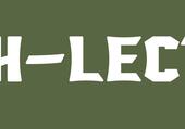 Koh-Lectif pour Team Building