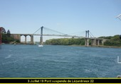 Pont de Lézardrieux 22