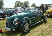 2cv kit carrosserie