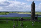 Puzzle Magnifique Irlande