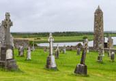 Magnifique Irlande
