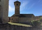 Eglise bourguignonne