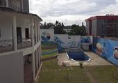 Résidence DELAIA Abidjan