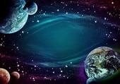 sistemme solaire