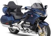 1800 GOLDWING 2019
